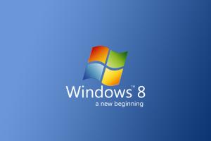 Windows 8 sera équipé d'un hyperviseur de type 2 basé sur Hyper-V