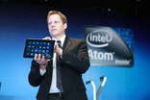 Intel injecte 24 M$ dans 7 éditeurs de logiciels