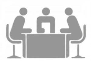 Android/Java : Un juge recommande la médiation entre Larry Ellison et Larry Page