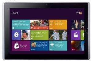 Samsung prépare une tablette sous Windows 8