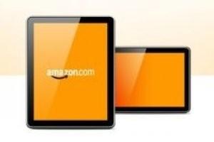Amazon proposerait un service e-book illimité avec sa tablette