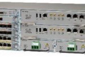 Cisco étoffe ses routeurs Edge pour concurrencer Juniper
