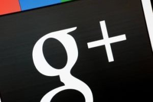 Google+ accessible sans invitation