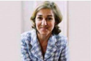 Isabelle Falque-Pierrotin prend la présidence de la CNIL