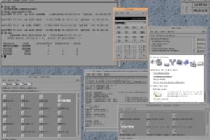 Oracle annonce la sortie de Solaris 10 8/11