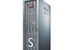 Oracle annonce un super serveur Sparc T4 disponible fin 2011