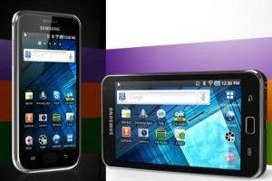 Brevets : Microsoft passe un accord avec Samsung sur Android