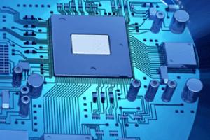 Intel se paie un éditeur nantais CoFluent Design