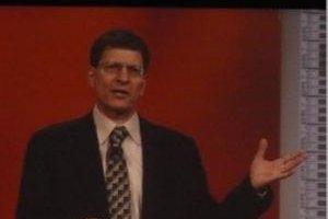 OpenWorld 2011 : Oracle bâtit une solution pour traiter les Big Data