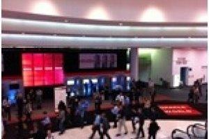 OpenWorld 2011 : La vision stratégique d'Oracle se fait attendre