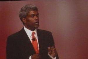 OpenWorld 2011 : Enterprise Manager 12c installe le cloud et le gère