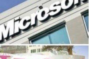Microsoft de nouveau sur les rangs pour racheter Yahoo