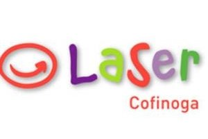 LaserCofinoga virtualise son coeur de réseau