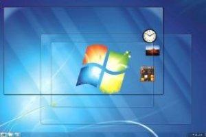 Windows 7 devient l'OS le plus utilis� dans le monde