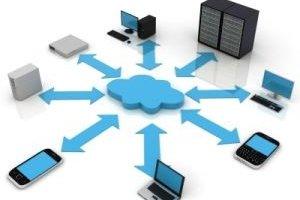 La CNIL consulte sur les données dans le cloud