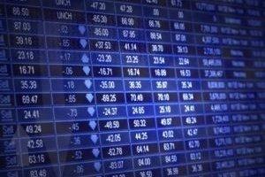 Trimestriels Intel : des revenus portés par les entreprises et les marchés émergents