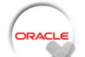 Oracle livre des patchs corrigeant une «centaine» de produits