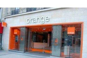 Les syndicats s'inquiètent du sort des boutiques Orange avec l'arrivée de Free