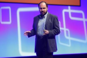 VMworld 2011 : VMware précise ses solutions pour l'ère post-PC