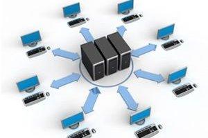 La virtualisation devient plus stratégique pour les partenaires de Citrix