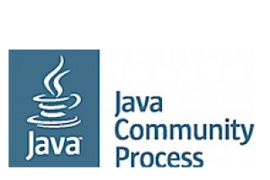 Java Community Process : VMware out, Twitter et Azul Systems arrivent