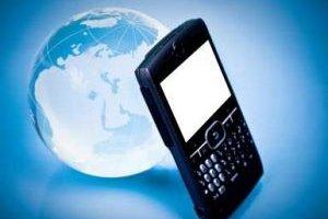 L'Asie, fortement consommatrice d'Internet mobile selon Forrester