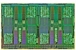 Les AMD Opteron 6200 16 coeurs enfin livrés