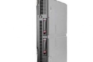 Dell, HP et IBM annoncent leurs serveurs Opteron 6200