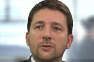 Ludovic Melot : Les SSII vont devoir clarifier leur approche