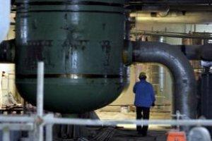 Un système SCADA piraté dans une usine américaine de retraitement de l'eau