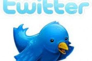 Plus de 700 offres d'ing�nieurs sont post�es chaque jour sur Twitter