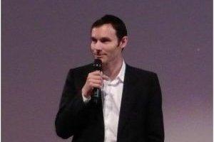 Microsoft fête les 10 ans d'Imagine Cup