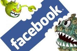 Les spammeurs migrent vers les r�seaux sociaux
