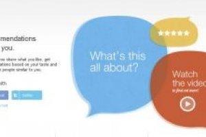 Ebay s'offre Hunch, un site de recommandations d'achats