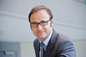 Les axes stratégiques de SFR Business Team : cloud, international et fibre