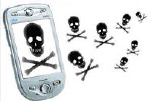 Les mobiles de plus en plus victimes de malwares selon McAfee