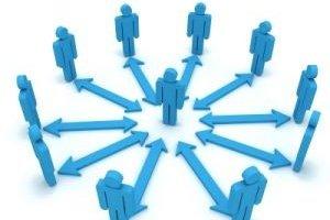 IBM cerne les pr�occupations des directeurs marketing