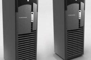HP pr�pare des serveurs Integrity combinant puces Itanium et Xeon d'Intel