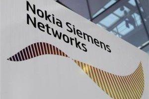 Nokia Siemens Networks supprime 17 000 emplois
