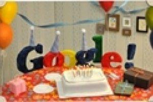 Google abandonne 7 services