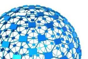 EBG se penche sur l'impact de la mobilit� et des r�seaux sociaux sur le marketing