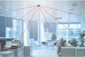 D-Link mise sur le stockage et sur la surveillance IP