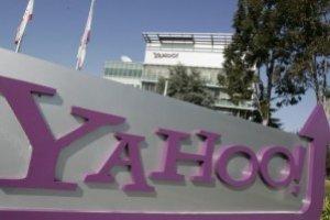 Microsoft scrute Yahoo en vue d'une possible prise de participation