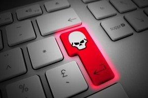 Un éditeur dresse un palmarès des attaques DDOS dans le monde