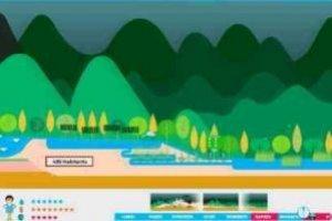 Suez Environnement adopte un serious game développé par KTM Advance