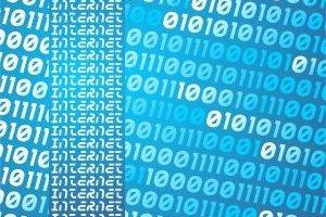 Une faille découverte dans un patch pour  le serveur HTTP Apache