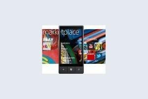 Microsoft et Avanade collaborent pour cr�er des applications sur Windows Phone