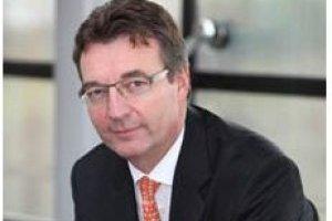 Didier Lamouche nomm� PDG de la co-entreprise ST-Ericsson