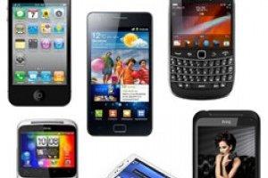 Free Mobile : Un forfait à 10 euros et un lancement à Noël ?