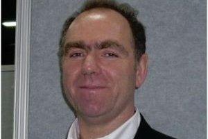 � De nombreux services mobiles s'adossent � un mainframe �, Peter Griffiths, de CA